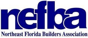 NEFBA-logo-blue-1